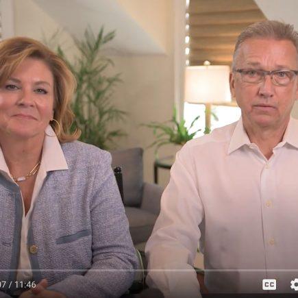 Retirement Transformed YouTube